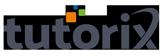 tutorix learning app