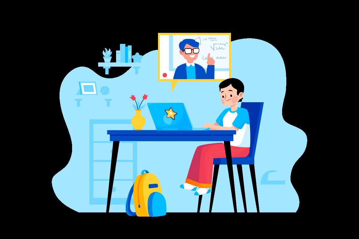 buy tutorix learning app